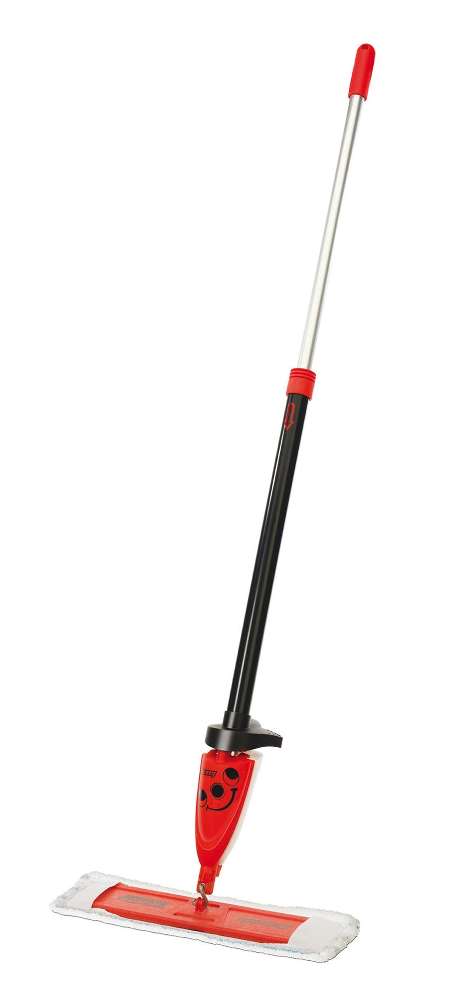 henry spray mop france. Black Bedroom Furniture Sets. Home Design Ideas