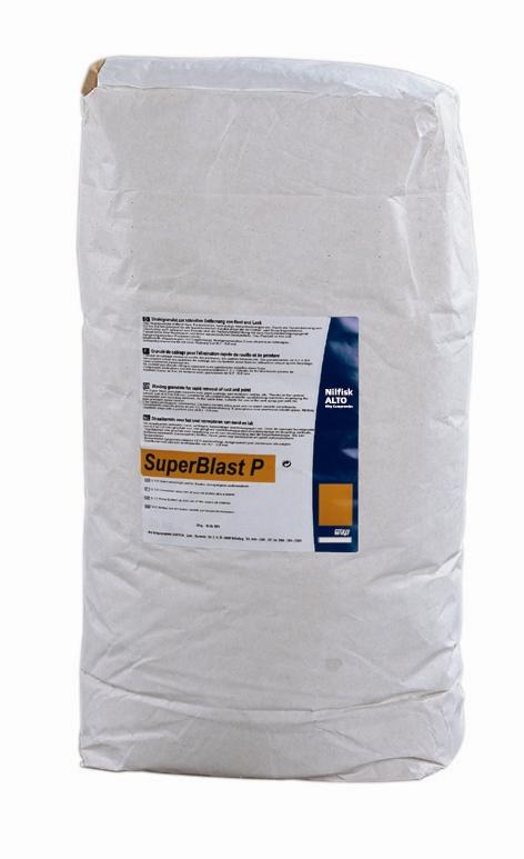 sable pour sablage nettoyeur haute pression super blast sac de 25 kg. Black Bedroom Furniture Sets. Home Design Ideas