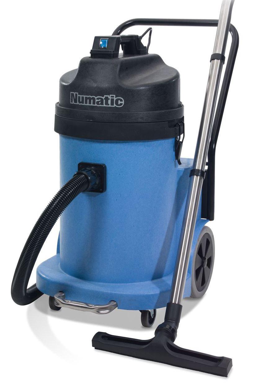 aspirateur eau poussiere cv900