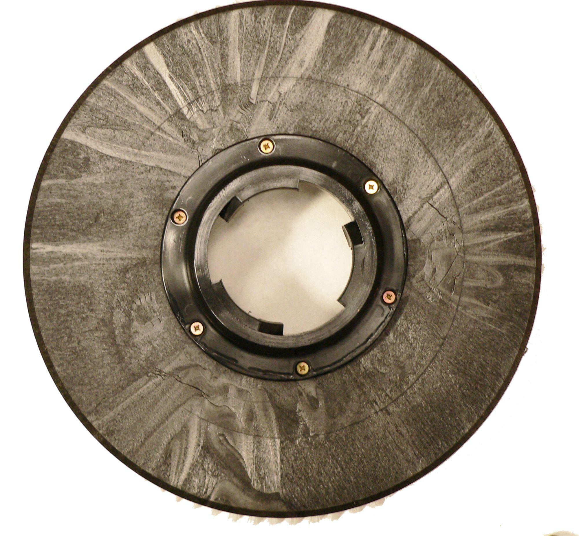 brosse r curer perlon taski ergodisc monobrosse autolaveuse. Black Bedroom Furniture Sets. Home Design Ideas