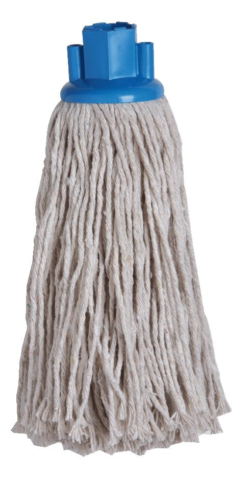 Frange de rechange coton balai laveur espagnol - Balai a frange ...