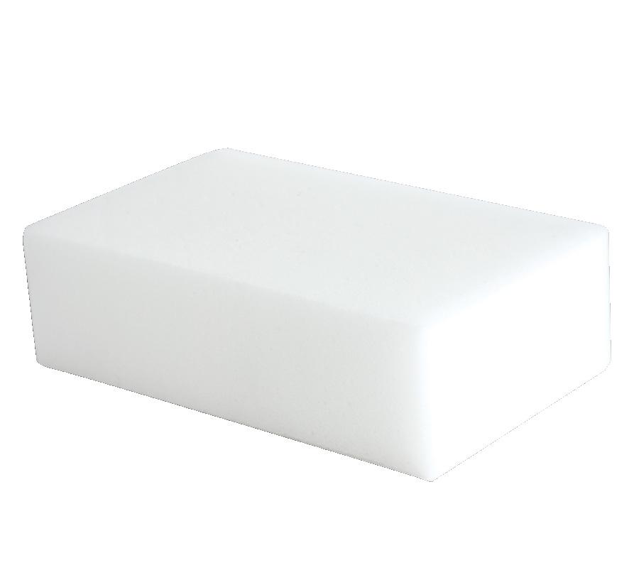 eponge magique m lamine direct usine. Black Bedroom Furniture Sets. Home Design Ideas