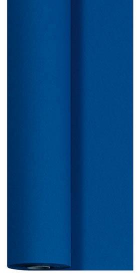 Dunicel bleu fonc rouleau non tisse duni 25 m x 1 25 m - Nappe bleu fonce ...