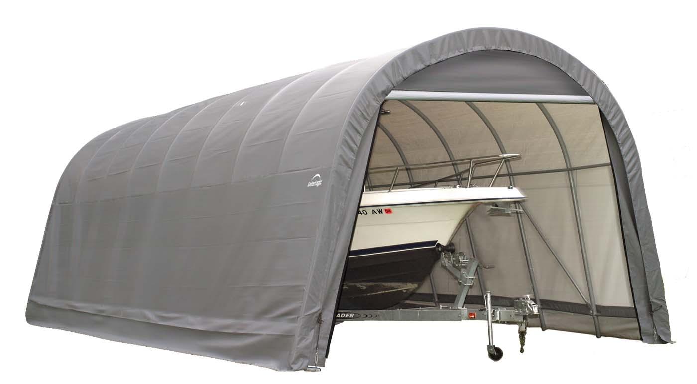 garage d montable camping car caravane bateau. Black Bedroom Furniture Sets. Home Design Ideas
