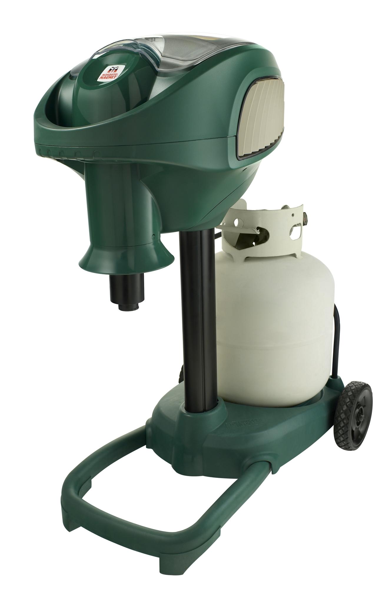 Anti moustique exterieur mosquito magnet independence favex for Plante anti moustique exterieur