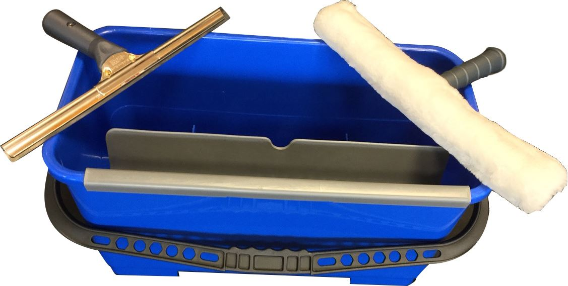 kit nettoyage vitre unger. Black Bedroom Furniture Sets. Home Design Ideas