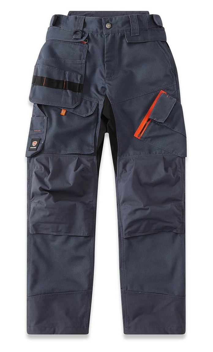 Parade Travail Fabricant Pantalon De Direct wXPNn0O8Zk
