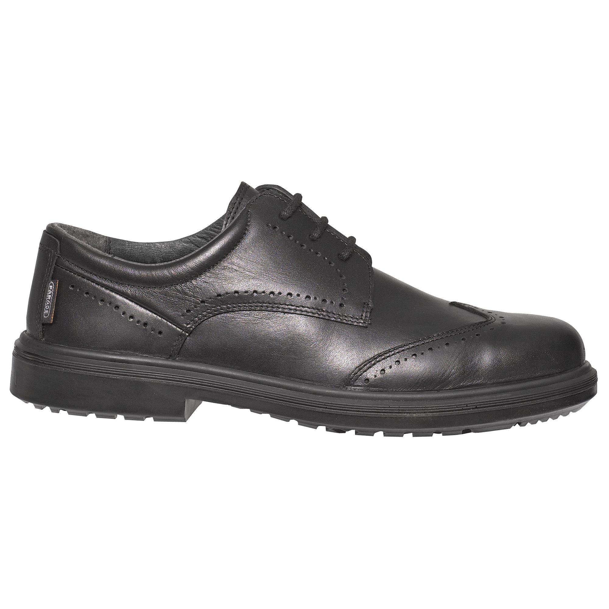 Acheter Chaussure de sécurité ville Epoka 5814 S1P f1c56a42ab0