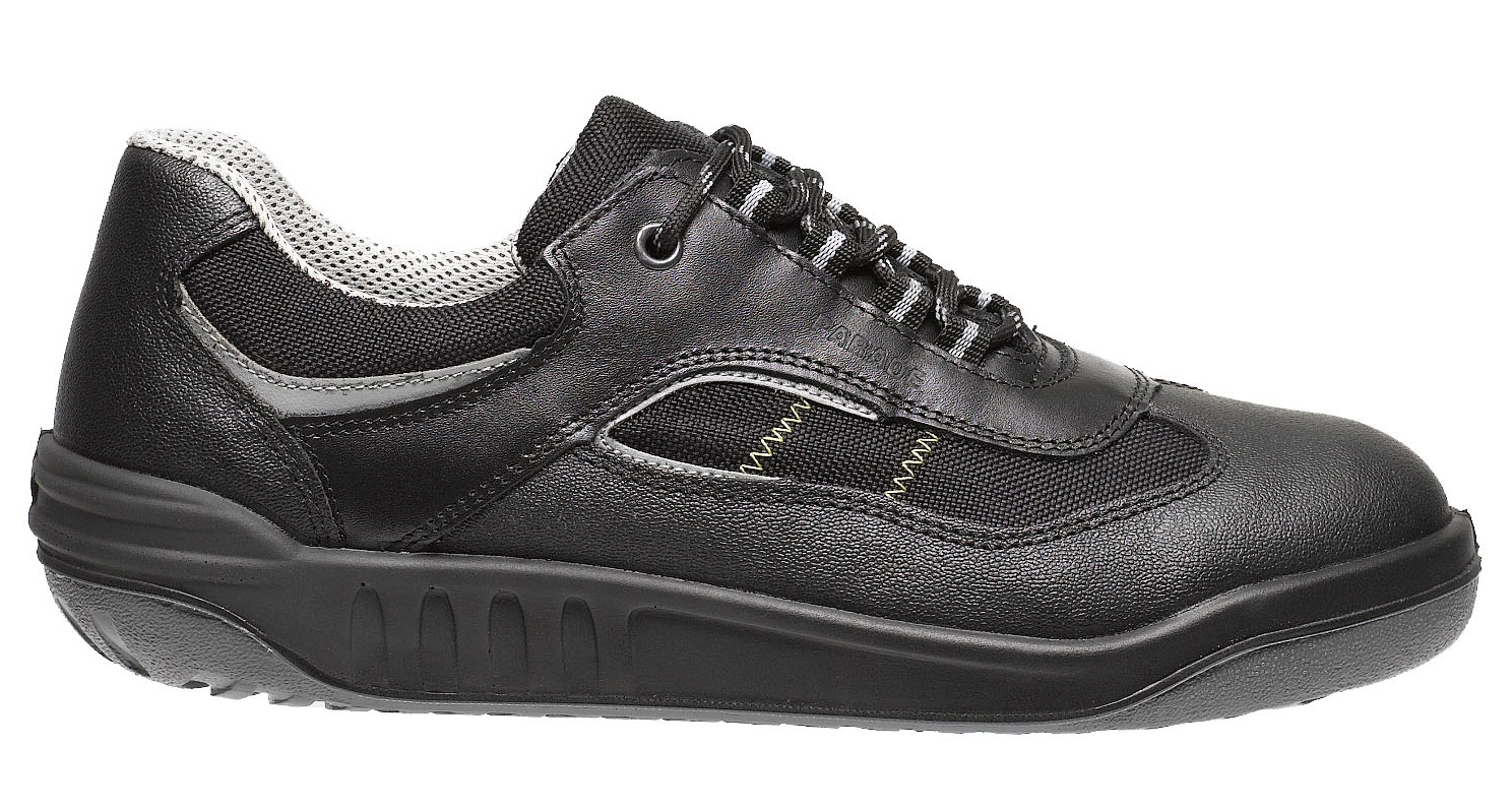 chaussure de securite sport parade jerica s1p. Black Bedroom Furniture Sets. Home Design Ideas