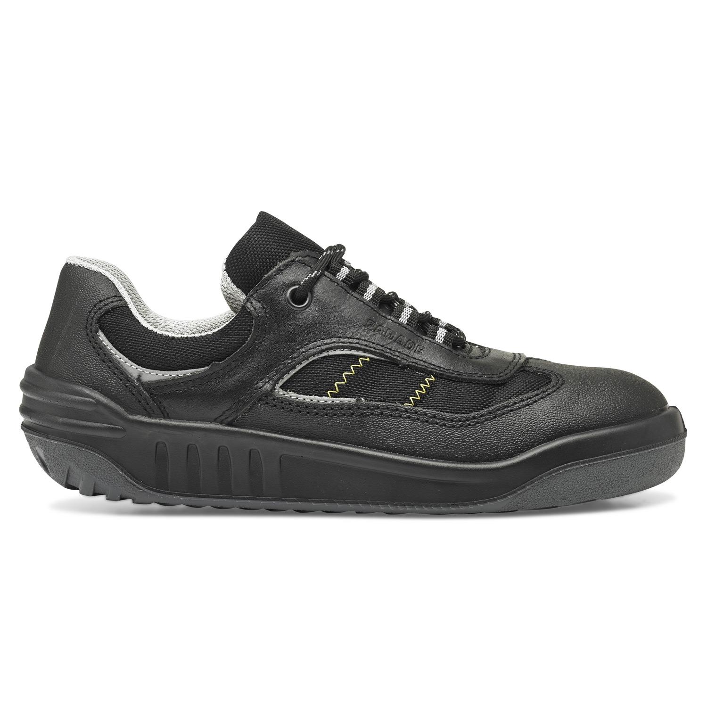 chaussure de securite sport parade jerico s1. Black Bedroom Furniture Sets. Home Design Ideas