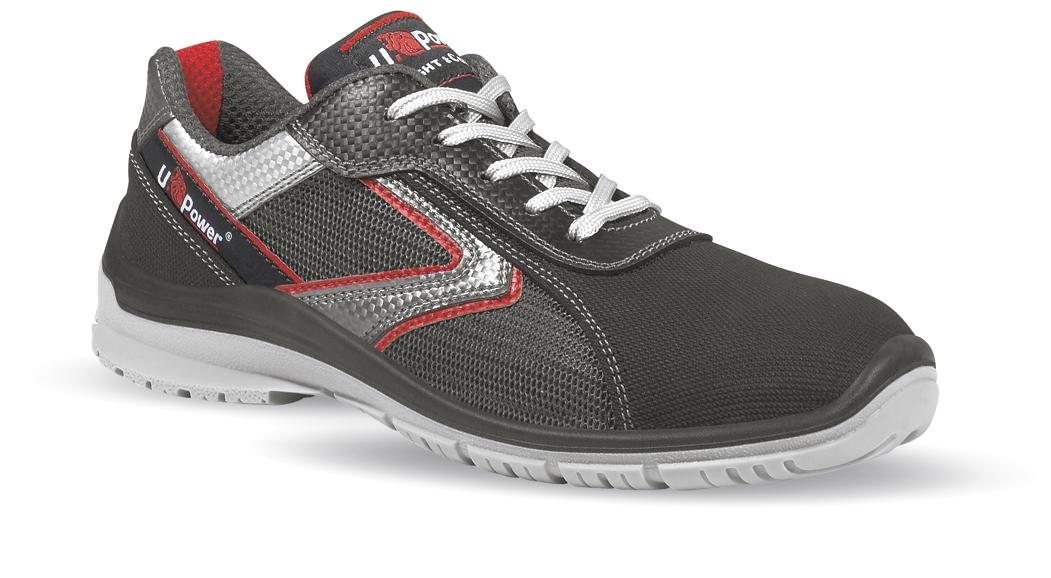Chaussure de securite homme legere cheap chaussure securite homme decathlon with chaussure de - Chaussure de securite homme decathlon ...