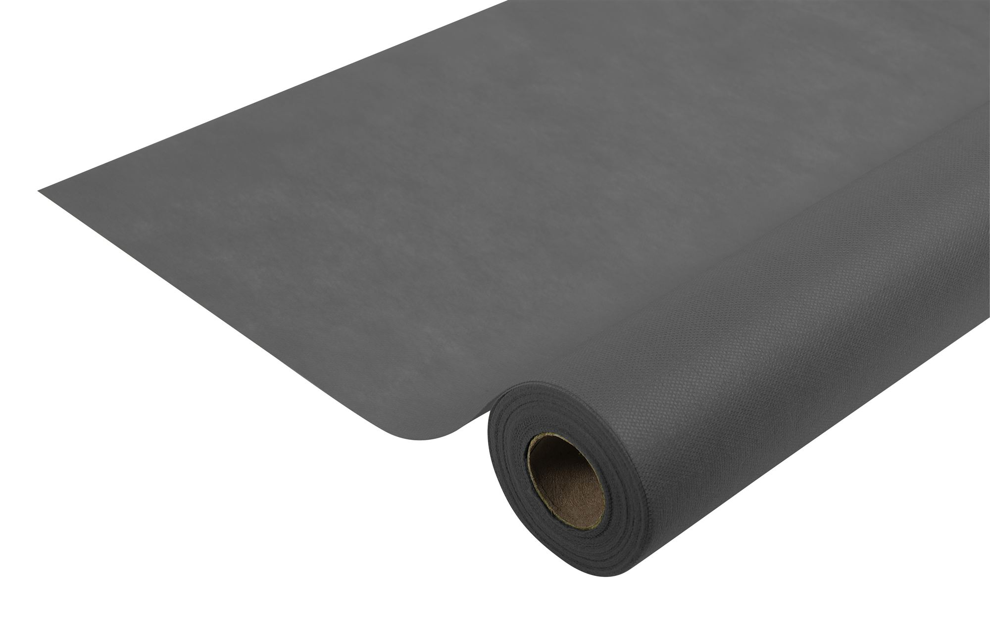nappe spunbond 50m anthracite. Black Bedroom Furniture Sets. Home Design Ideas