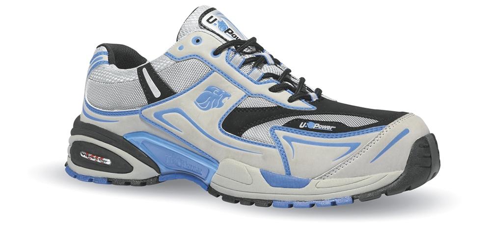 chaussure de securite sport upower jogging light s1p src. Black Bedroom Furniture Sets. Home Design Ideas