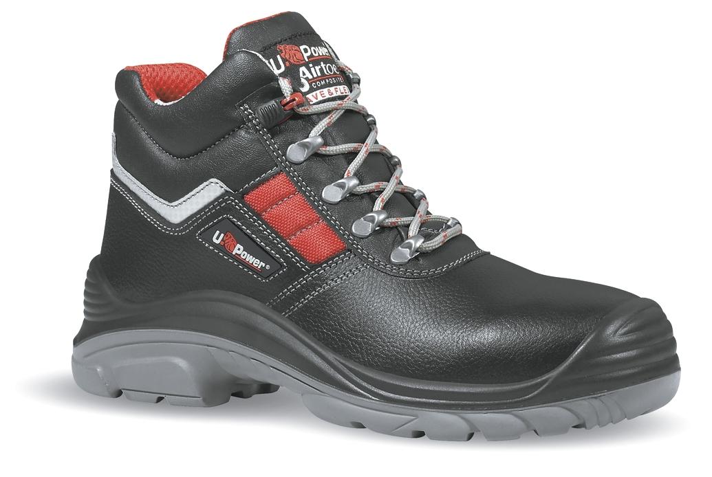 la meilleure attitude 6256a 14768 Chaussure de sécurité à prix direct d'usine en stock