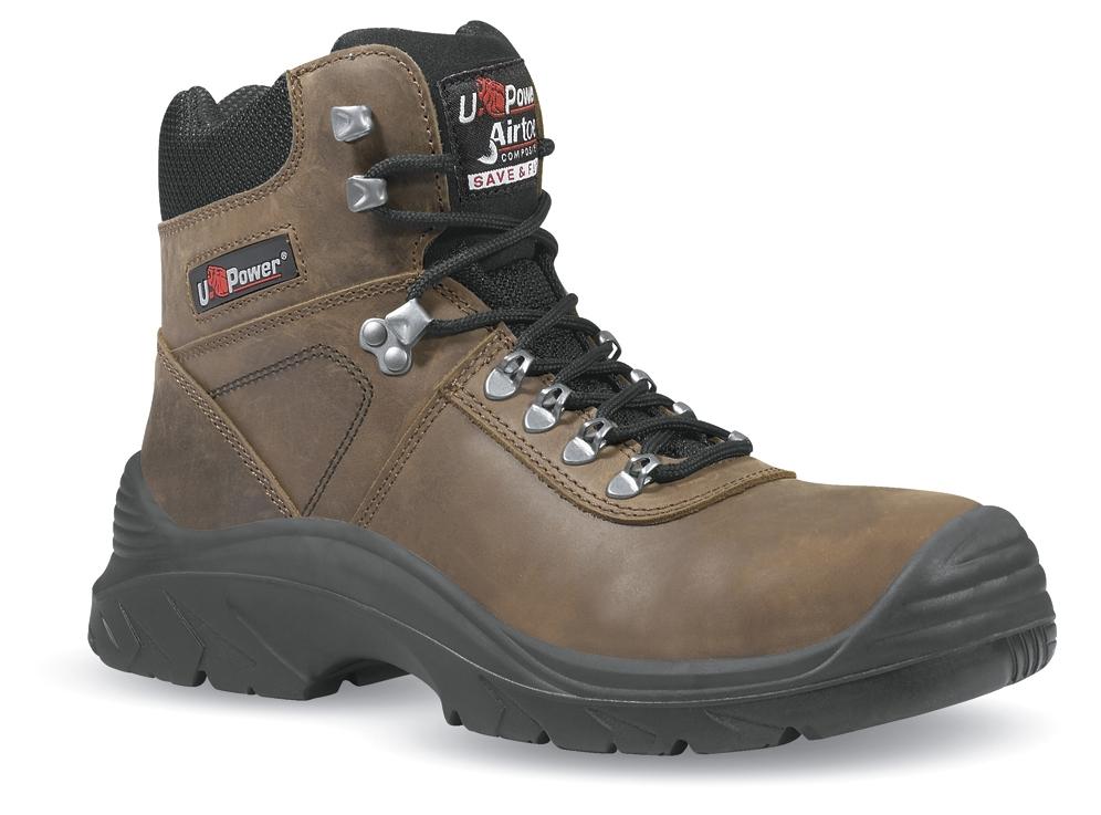 Odeur chaussure trail - Comment enlever l odeur des chaussures ...