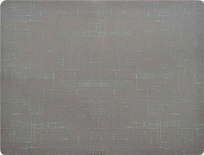 Set de table silicone granite 30 x 45 cm duni paquet de 6 - Set de table silicone duni ...