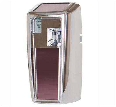 lumecel microburst 3000 automatique. Black Bedroom Furniture Sets. Home Design Ideas