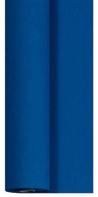 Dunicel bleu fonce rouleau non tisse duni 40 m x 1 25 m - Nappe bleu fonce ...