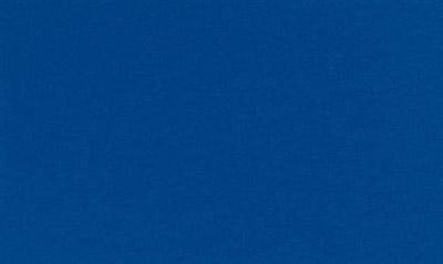 Surnappe duni dunicel bleu fonc 84x84 paquet de 100 - Nappe bleu fonce ...