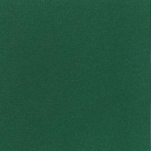 Serviette dunilin non tisse vert fonc 40x40 colis de 600 - Serviette en papier vert fonce ...