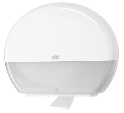 Distributeur papier toilette jumbo tork - Distributeur papier toilette design ...