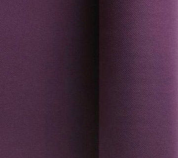 rouleau nappe non tiss intiss aubergine 1 20 x 50 m celisoft. Black Bedroom Furniture Sets. Home Design Ideas