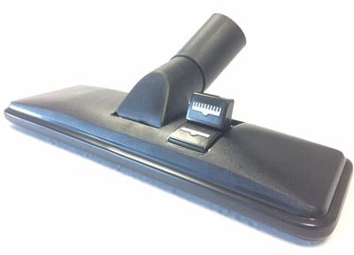 brosse aspirateur universelle l 308 mm d 38 mm. Black Bedroom Furniture Sets. Home Design Ideas