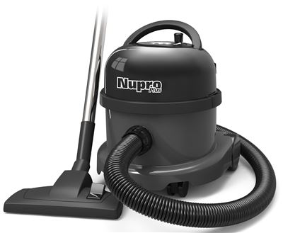 Aspirateur Nupro plus Numatic