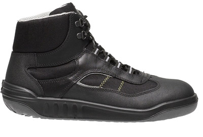 grande vente d2b85 03738 Chaussure de securite sport Parade Jogo S1 SRC