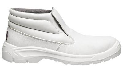 nouveau produit a9876 8aa49 Chaussure de sécurité cuisine Parade salto mixte S2 SRC