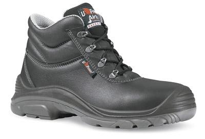 rencontrer 12f15 8b655 Chaussure de securite cuisine mixte Enough S3 SRC