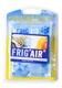 Acheter Absorbeur d'odeur réfrigérateur