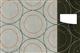 Acheter Set de table Duetto Duni 30x43cm colis de 300