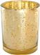 Acheter Bougeoir Oro carton de 12