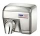 Acheter Seche main electrique inox satine antivandalisme 2400 W automatique