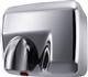 Acheter Sèche mains electrique inox brillant automatique