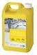 Acheter Anios detergent desinfectant alimentaire DDM Eco 5 L