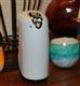 Acheter Diffuseur de parfum automatique Prodifa mini basic blanc