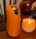 Acheter Diffuseur de parfum automatique Prodifa mini basic orange