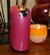 Acheter Diffuseur de parfum automatique Prodifa mini basic rose