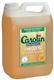 Acheter Carolin nettoyant parquet cire d'Abeille Ecolabel Bidon de 5 L