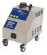 Acheter Nettoyeur vapeur professionnel Nilfisk Alto 2100 Watts
