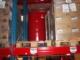 Acheter Cresyl 12 désinfectant homologué fut de 200 litres