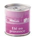 Acheter Gel desodorisant ete en provence recharge 155 ml forte