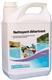 Acheter Anti tartre produit piscine bidon 10 L