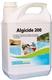 Acheter Algicide piscine 200 curatif professionnel 5 L