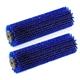 Acheter Brosse dure bleue pour autolaveuse Multiwash