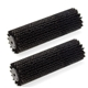 Acheter Brosse standard noire pour autolaveuse Multiwash