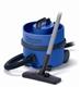Acheter Numatic Nupro 180 aspirateur poussiere Ecodesign