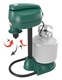 Acheter Anti moustique exterieur Mosquito Magnet Pioneer Favex